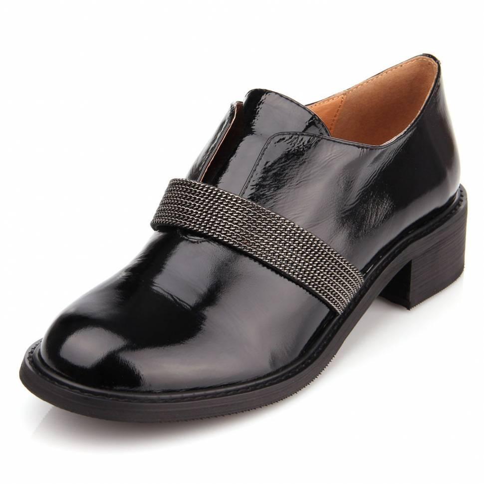 Туфли женские ditto 4727 Ditto