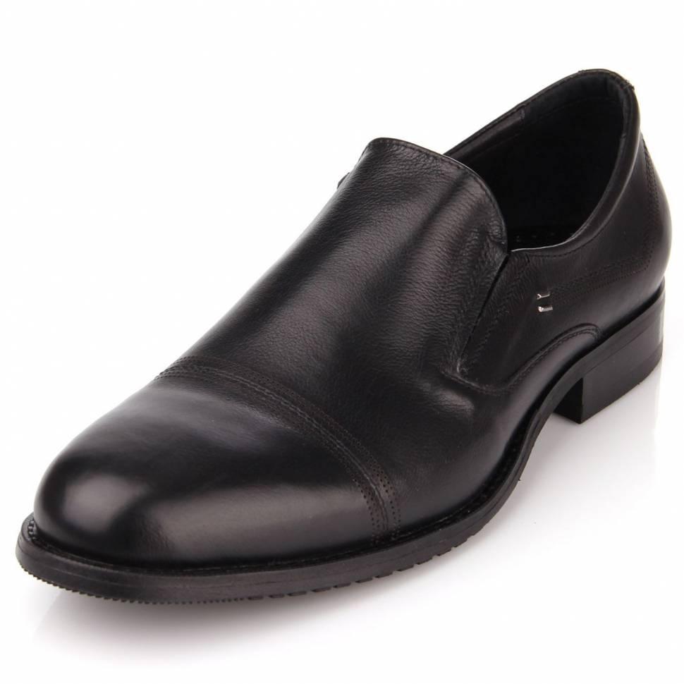 Туфли мужские ditto 5427 Ditto