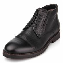 4c301e488 Мужская обувь Баскони, купить Basconi (Баскони) - мужская обувь ...