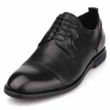 6c4cb01585b Купить подростковые туфли для мальчика в Харькове