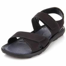 59ab4905a Мужская обувь из нубука, купить обувь из нубука для мужчин ...