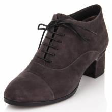 Весенняя женская обувь купить в Харькове, Киеве, весення обувь для ... b6ef442c651