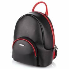 87b78a8f033b Сумка женская кожаная, купить кожаную женскую сумку в Украине, цена ...