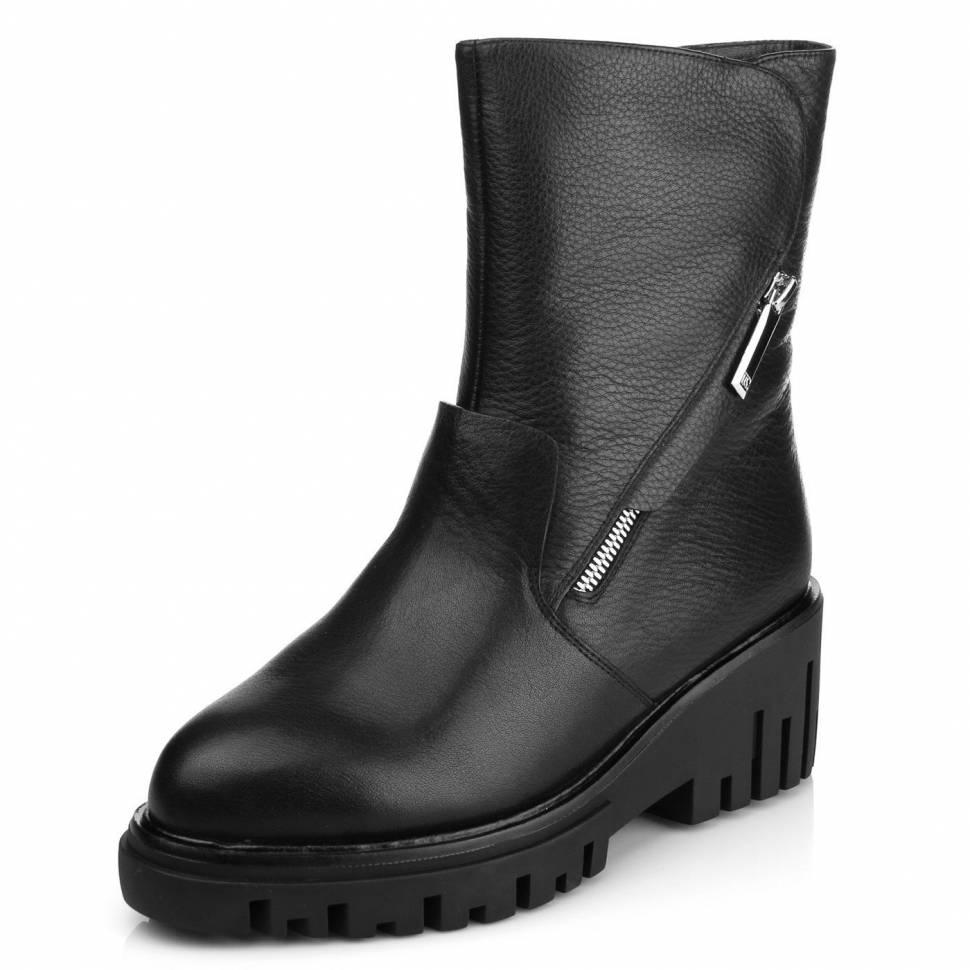 Ботинки женские Basconi 3131 Basconi
