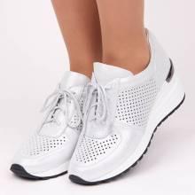 Купити жіноче шкіряне взуття в Києві b5f093e91c82d