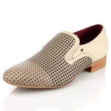 Туфлі чоловічі basconi 1533 – фото b20a179ed3872