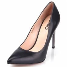 Туфлі жіночі ditto 7033 3c4b50509b5b7