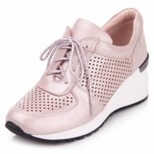 Жіноче взуття. Сезон  Лето. Кросівки жіночі ditto 7433 – фото 6778ab1be31aa