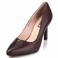Туфлі жіночі ditto 6834. Ціна  ... 433fb045cf1e5