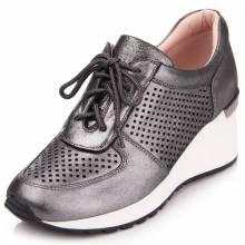Купити літні жіночі кросівки в Харкові f5fbbc6024985