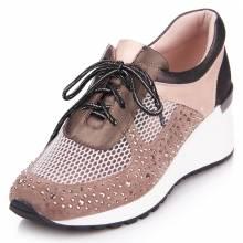 Купити літні жіночі кросівки в Харкові 22ef3b745d7f1