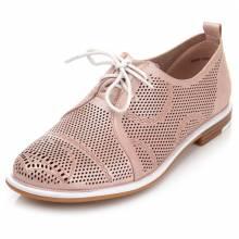 Туфлі жіночі ditto 7436 Рожевий купить по выгодной цене в интернет ... 7efc5472a4b62