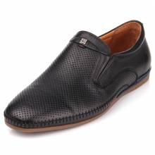 Туфлі чоловічі ditto 6737 260e828b68233