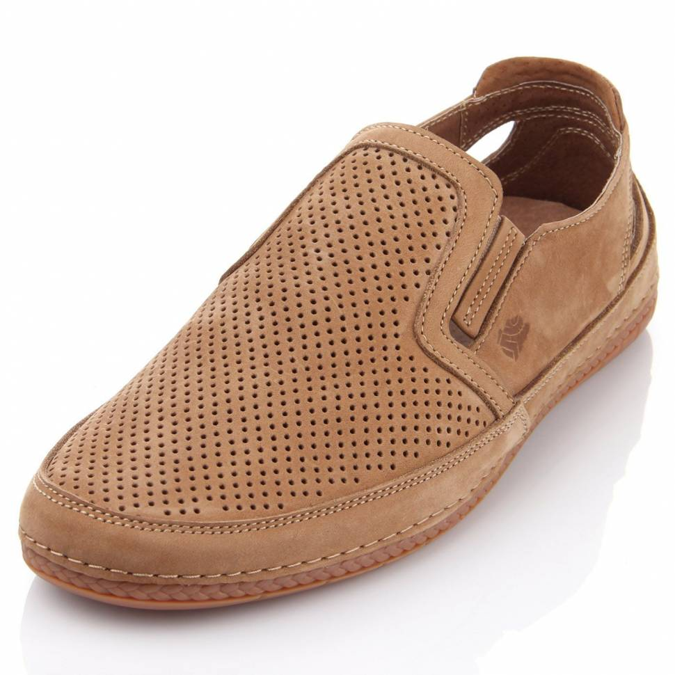 Туфли мужские ditto 5638 Ditto