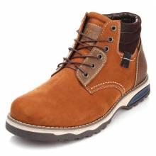 e5e3d312395c1d Чоловіче взуття до 2000 грн купити в інтернет магазині Ditto.ua