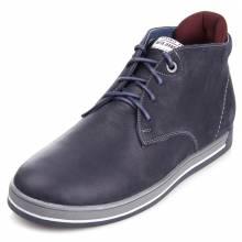 Мужские ботинки купить в Киеве, Харькове, стильные брендовые ботинки ... 8aeb875adad