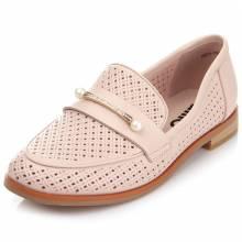 Туфлі жіночі ditto 7438 – фото 85a37cd1aa074