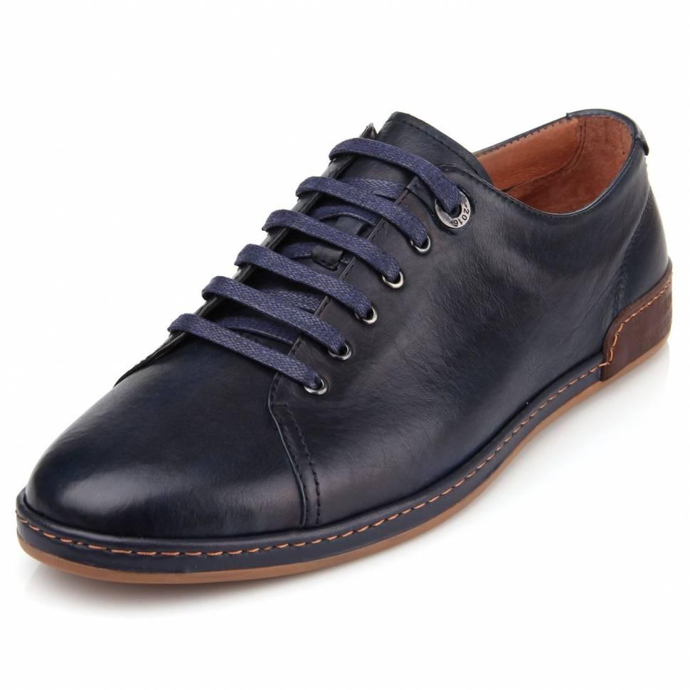 Туфли мужские ditto 4939 Ditto