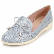 Жіночі туфлі великого розміру купити в Харкові e55e36095af58