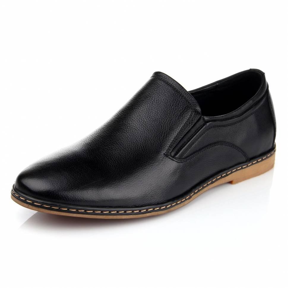 Туфли мужские savoy 1940 Savoy
