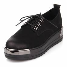 Польская женская обувь в Харькове, Киеве – купить женскую обувь из ... 1cb90ae169a