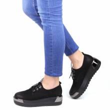 Туфлі жіночі ditto 6141 – фото 1f49be2e66d36