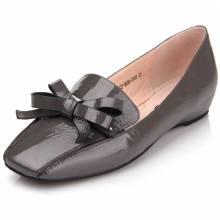 Жіночі туфлі маленького розміру купити в Харкові e9b00dc6bfe9f