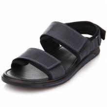 2b4318853 Мужская летняя обувь купить в Харькове, Киеве, стильная обувь на ...