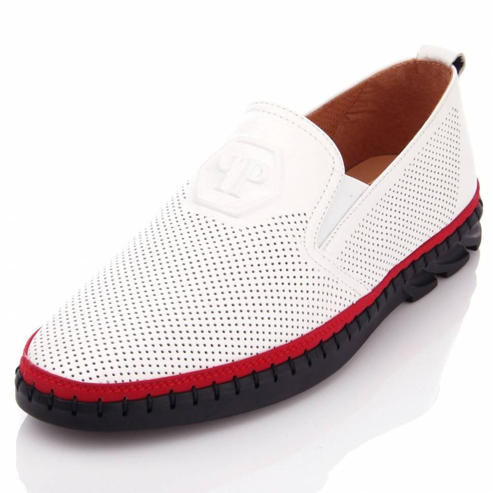 Туфли мужские ditto 5543 Ditto