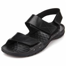 570c529e526a44 Турецьке чоловіче взуття в Харкові, Києві - купити чоловіче взуття ...
