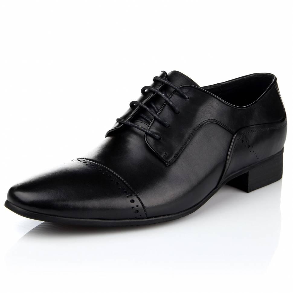 Туфли мужские savoy 1945 Savoy
