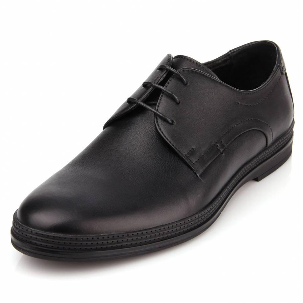 Туфли мужские Kadar 4945 Kadar