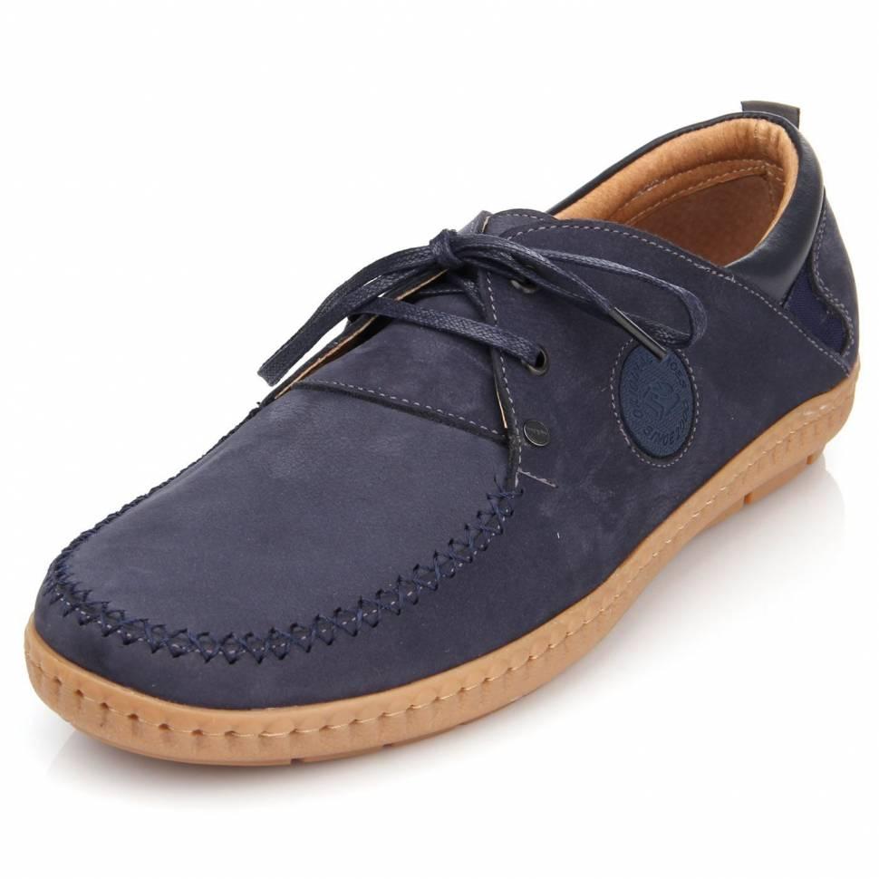 Туфли мужские ditto 5445 Ditto