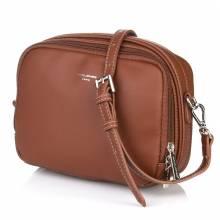 70b13a1fed57 Женские сумки коричневого цвета, сумка женская коричневая - купить ...