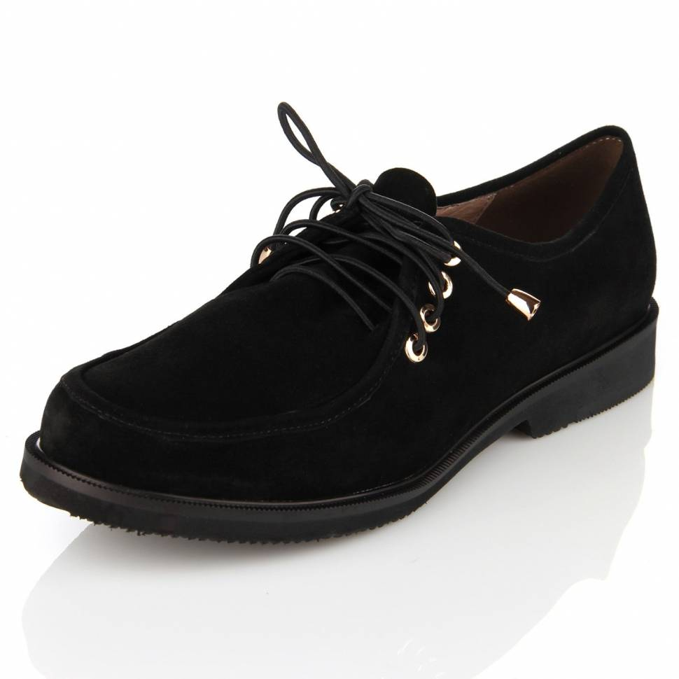 Туфли женские flona 2246 Flona