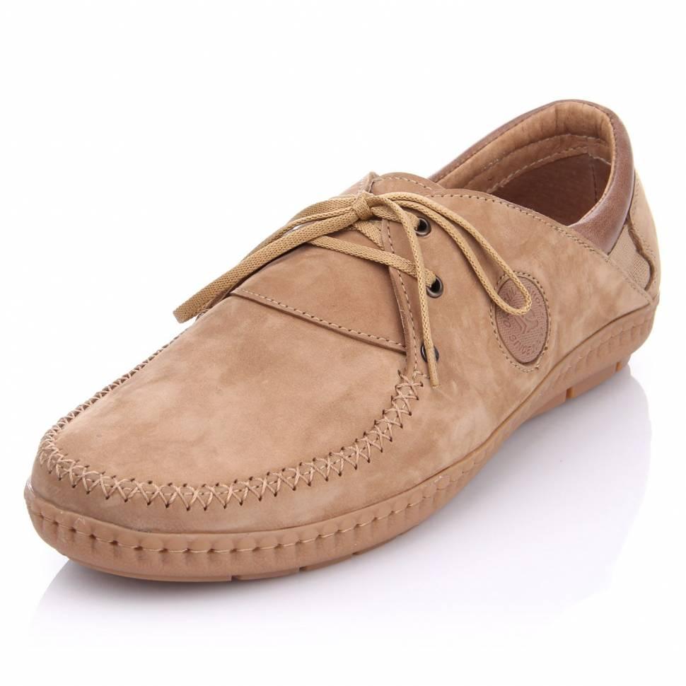 Туфли мужские ditto 5446 Ditto