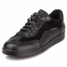 Кросівки чоловічі ditto 5847 – фото товара b38f6dc9cd5b7