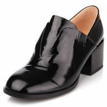 Класичне взуття жіноче купити у Києві 46228e3101491