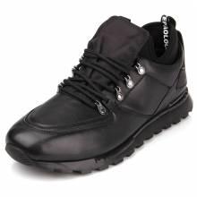 Шкіряні кросівки з натуральної шкіри 2d92dad3e2bbf