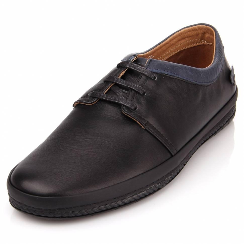Туфли мужские ditto 4951 Ditto