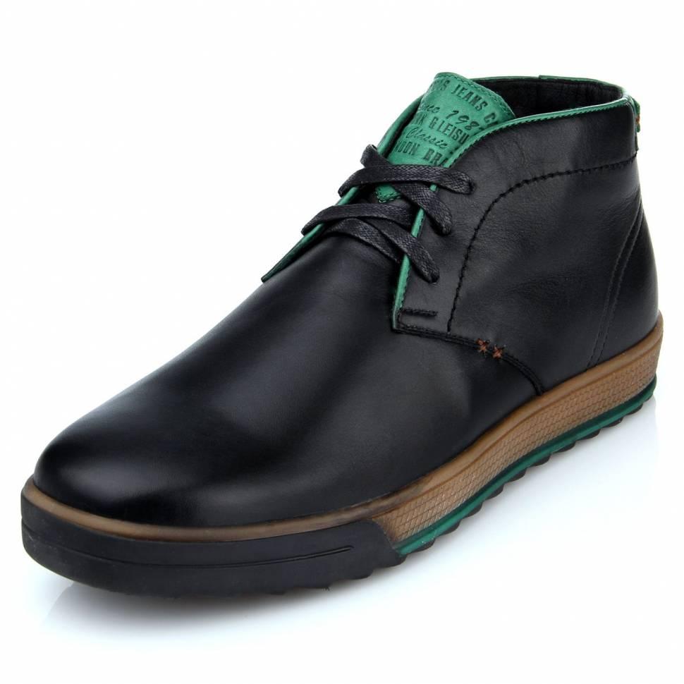 Купить:  Ботинки мужские Davis 3152 Davis