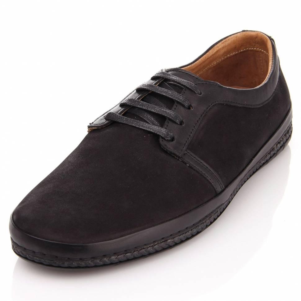 Туфли мужские ditto 4952 Ditto