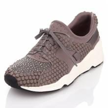 Весняне взуття для жінок в Україні 6a4acc105c474