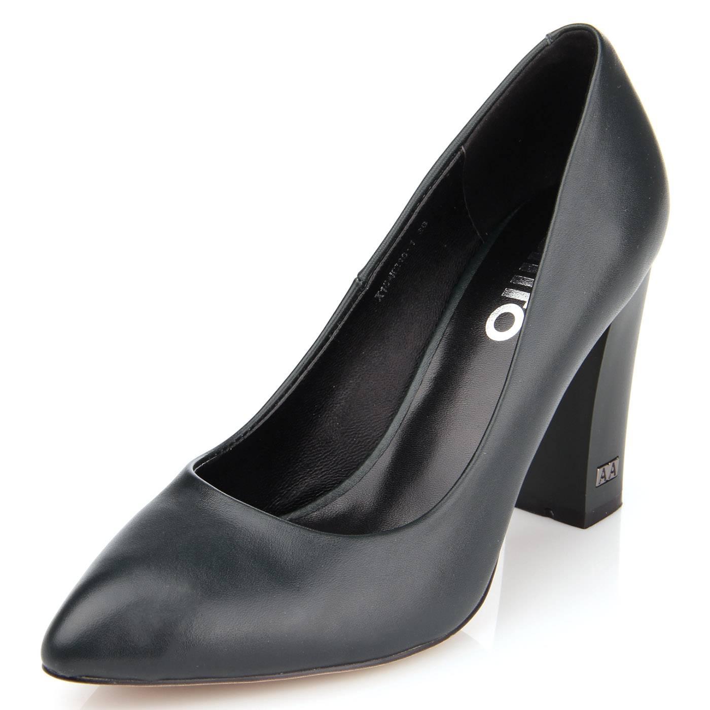 Туфлі жіночі ditto 5752 Зелений купить по выгодной цене в интернет ... 993758782b1e5
