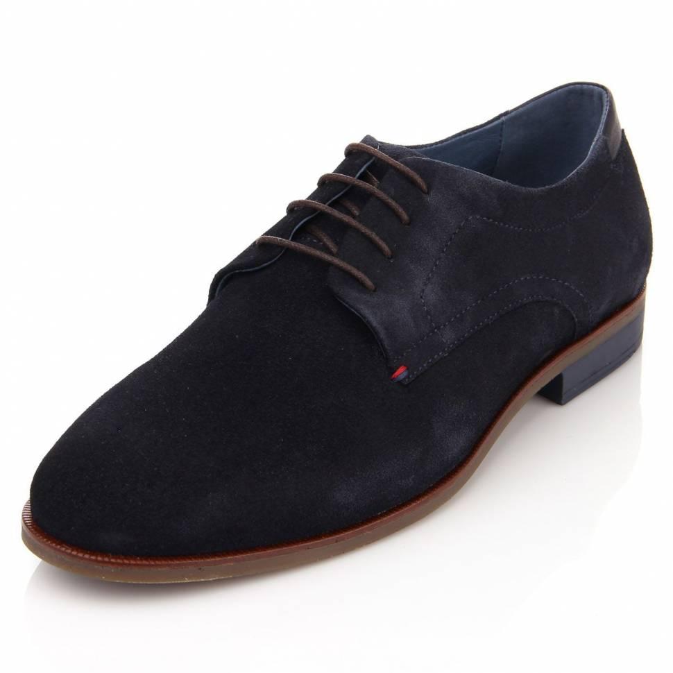 Туфли мужские ditto 4953 Ditto