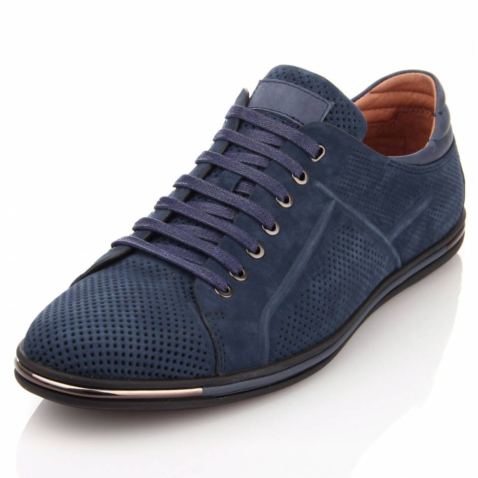 Туфли мужские ditto 5553 Ditto