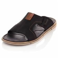 Літнє чоловіче взуття розпродаж - великі знижки від інтернет ... cccde42beea41