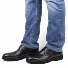 Польська чоловіче взуття в Харкові e0fcc3b8dd3ea