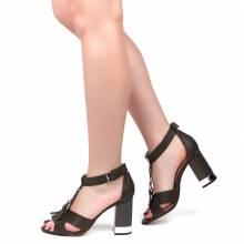 Купити жіноче шкіряне взуття в Києві 507dbc09c110d