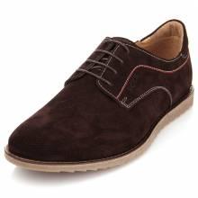 Туфлі чоловічі bosa 7454 – фото 0c750cf9a3273